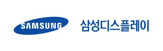 """""""9분기 연속 점유율 40%↑""""…삼성D, 스마트폰용 OLED `절대강자`"""